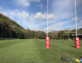 Cross Keys v Cardiff Met. Match Preview & Team News