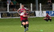 Bridgend Ravens v Cross Keys Preview & Team News